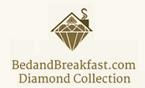 Bed Breakfast Rockland