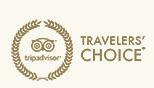 trip-advisor-travelers-choice-no-year