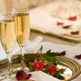 Elopement Packages in ME