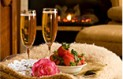 romantic packages in Maine