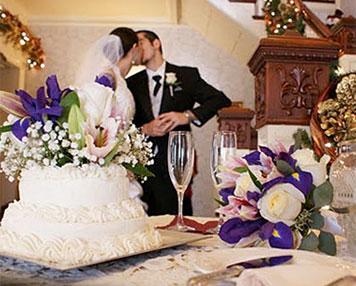 wedding-elopment