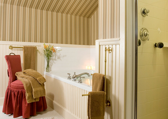 hotels in Rockland ME
