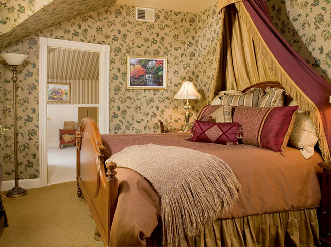 Hotels in Rockland Maine