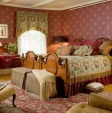 bed and breakfast in Camden ME