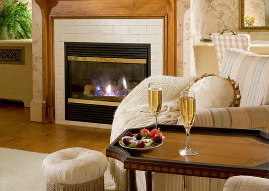 hotel Rockland Maine