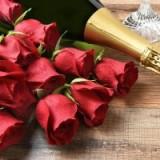 Maine Valentine's Special