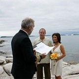 elopement-package