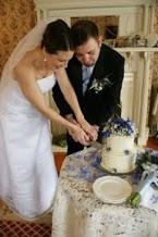 small Maine weddings