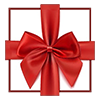 gift-certificate-icon-xs