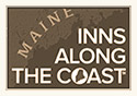 Inns Along the Coast - Maine